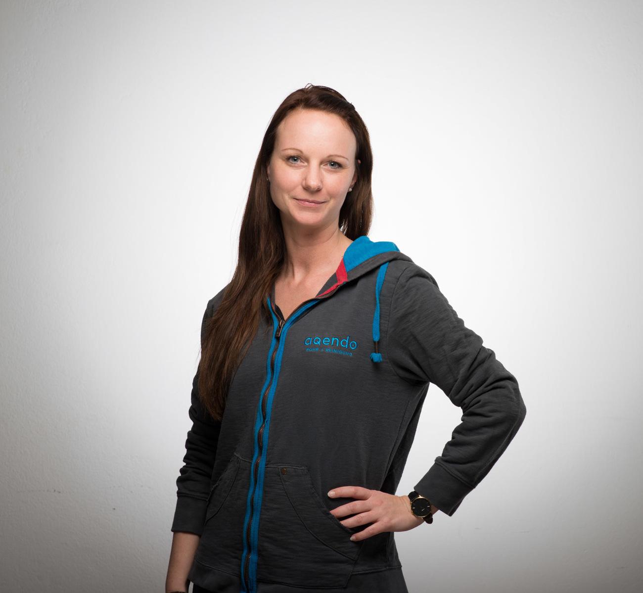 Sonja Prucha